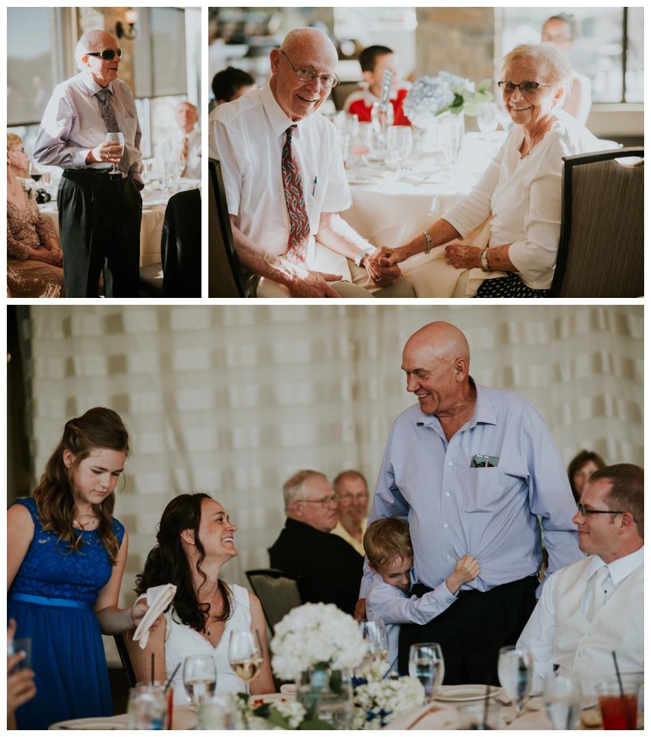 Wisconsin Wedding Photographer_0683.jpg