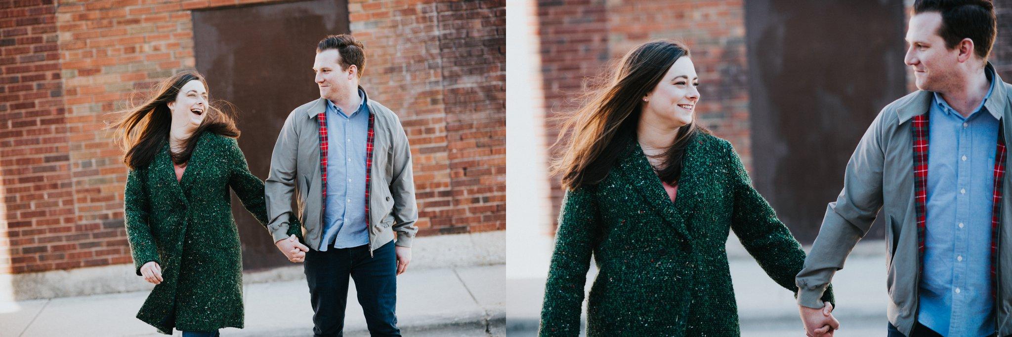 Madison Lifestyle Photography