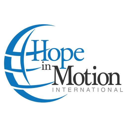 Hope In Motion International