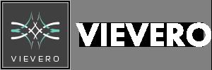 Vievero Pty Ltd