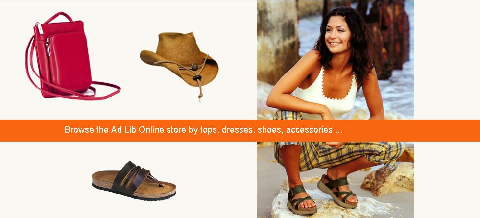 Shopping cart website.