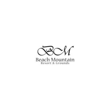 Branding for Asheville Farm