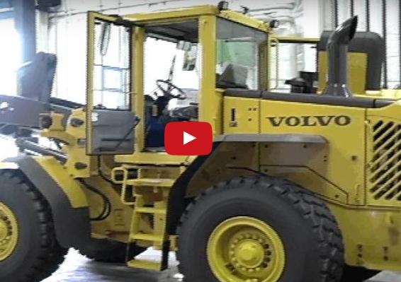 VIDEO: Asheville Video Shorts