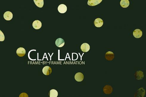 ANIMATION: Frame-by-Frame