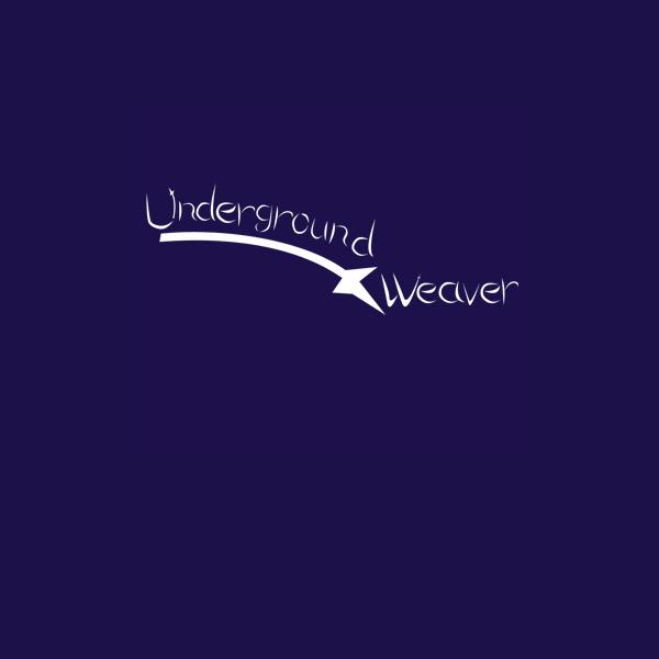 BRANDING Weaver