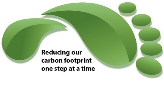 logo-design-by-irishguy-gary-crossey-asheville-less-impact-project2
