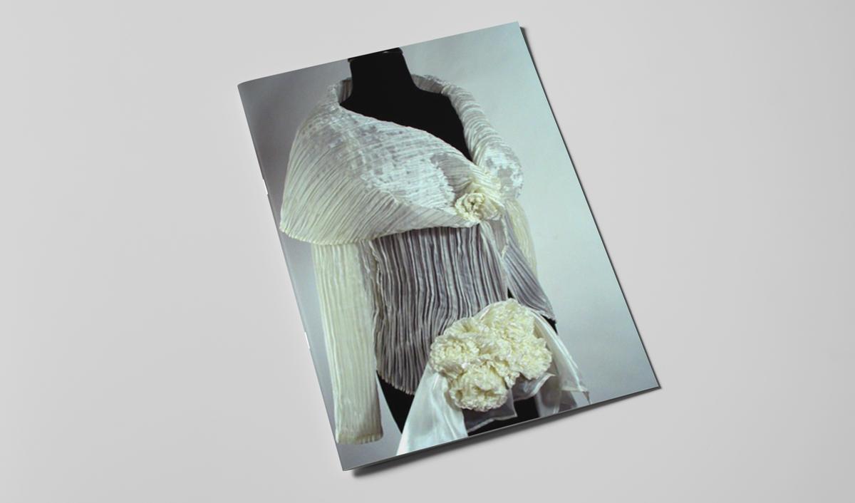 PHOTOGRAPHY Fashion