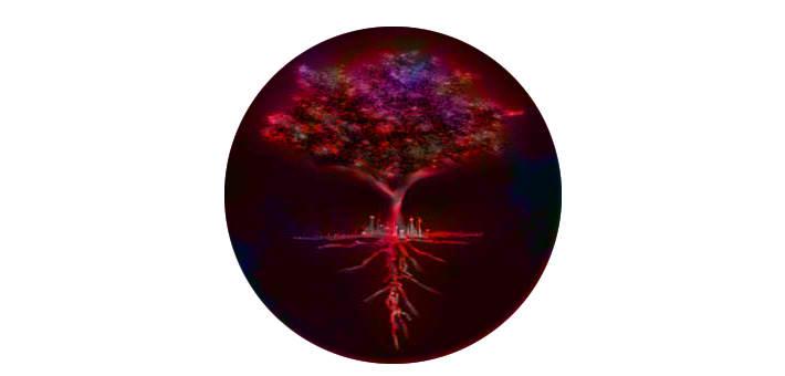 ARTWORK: Tree of Life