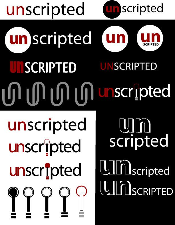 Graphic design samples by Gary Crossey (akaIrishGuy) Logo Design