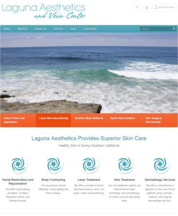 Website design by Gary Crossey