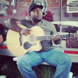 ld guitar