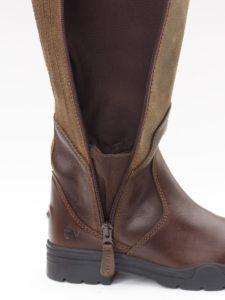 ovation-moorland-rider-boot-M5