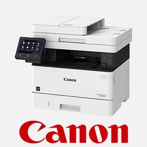 Canon- Photocopiers Perth