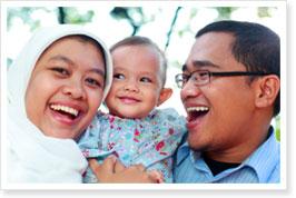 family-multiethnic266x178