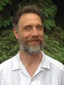 Dr. John Hauser