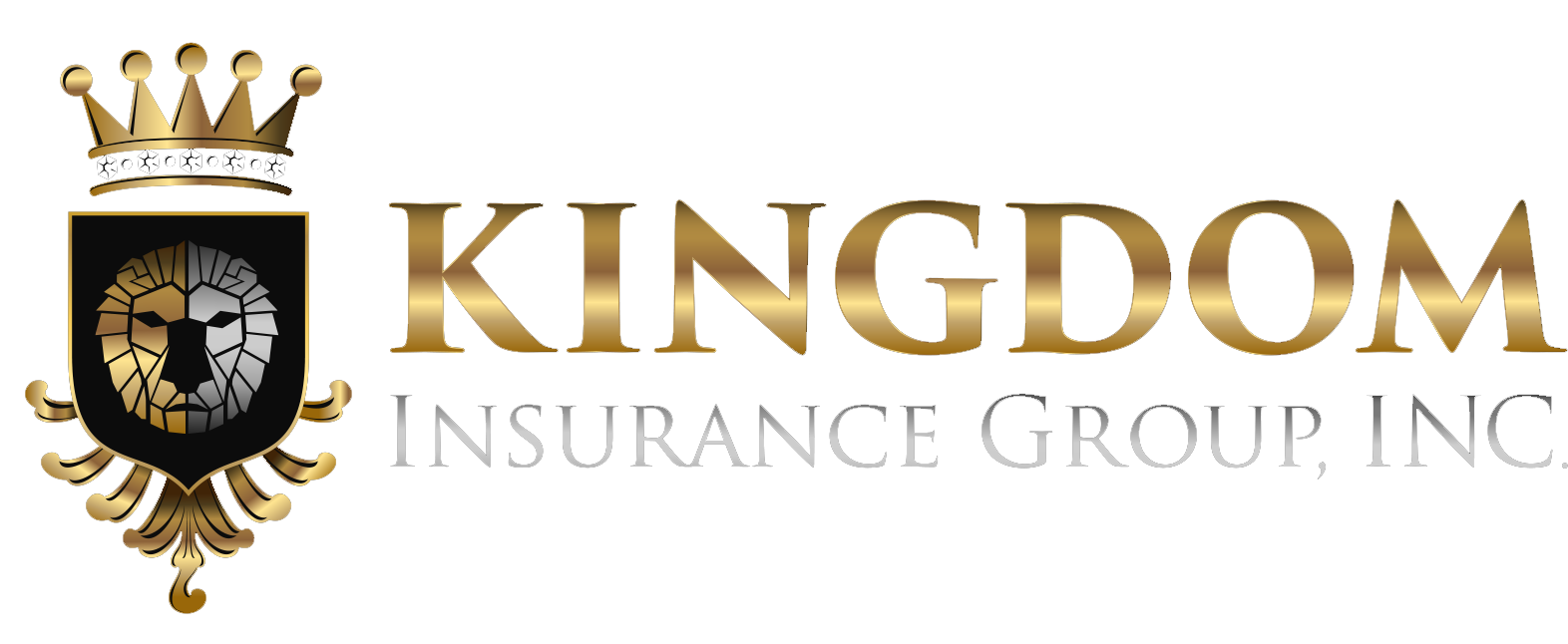 Kingdom Insurance Group Omaha: Auto, Home, Life, Financial