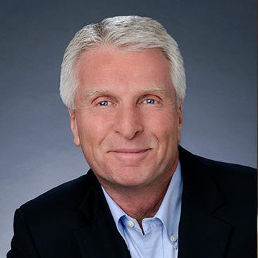 Bill Craig, PhD