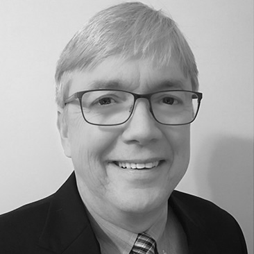 Denis Schrier, PhD