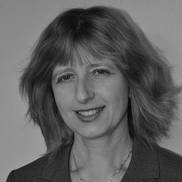 Masha Hareli, PhD