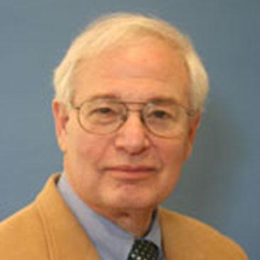 Peter Finn, JD