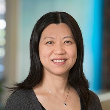 Jenny Chen, PhD