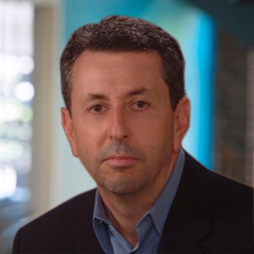 Jim Mahoney, MBA, MMA