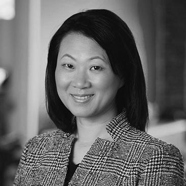 Jing Watnick, PhD, MBA