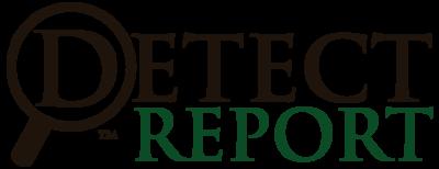 Detect Report Lgo