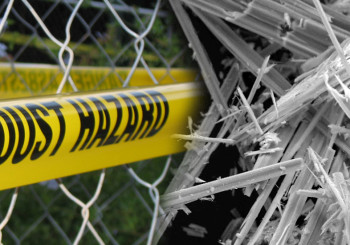 the-dangers-of-asbestos