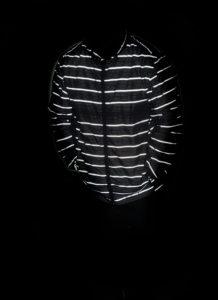 Fristads A Code Reflective Jacket