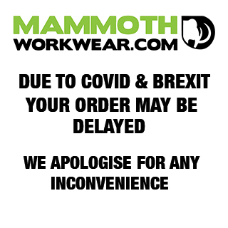 Brexit Delays & Product Information