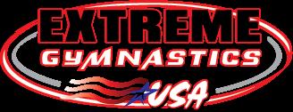 Extreme Gymnastics USA