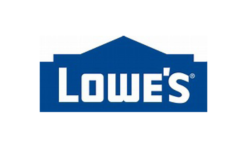 Lowes-web