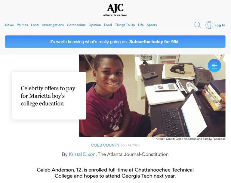 press-AJC