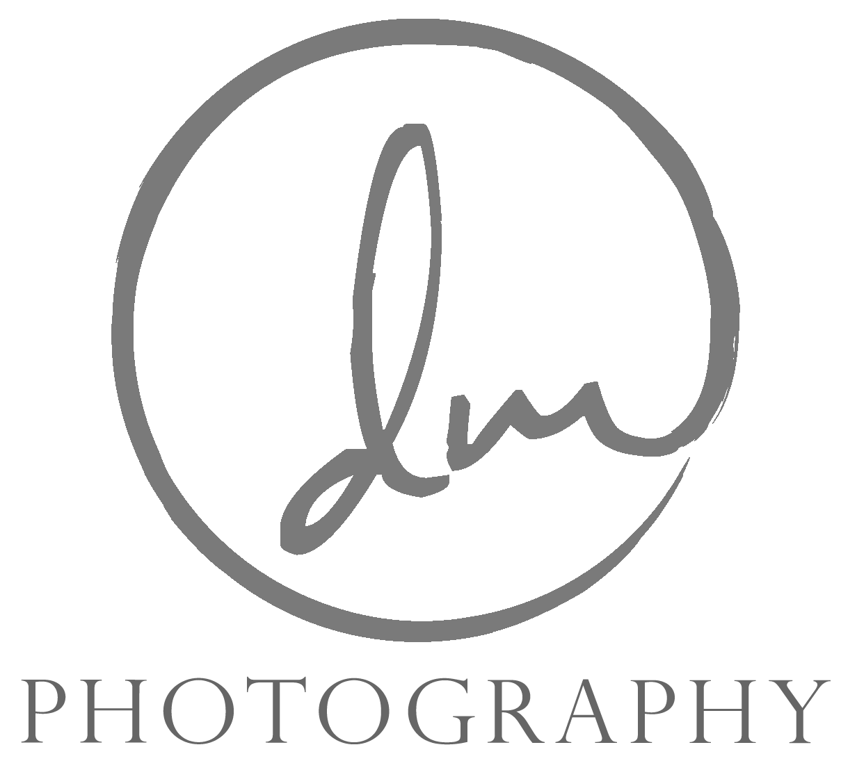 DM Photography | Dallas Real Estate Photography
