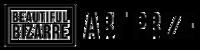 Art Prize logo