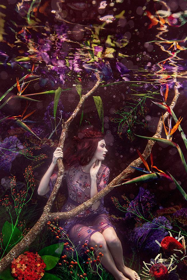 Beth-Mitchell - underwater photography