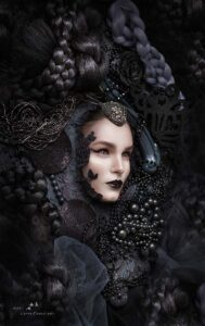 Au Contraire Photography_Beautiful Bizarre 2019 Art Prize Finalist