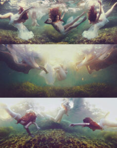 Natalia Kovachevski_Beautiful Bizarre 2019 Art Prize Finalist