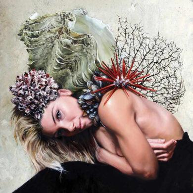 Victor Grasso - The Urchin