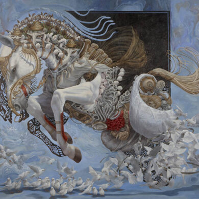 2601_Heidi-Taillefer-painting-horse-doves-900