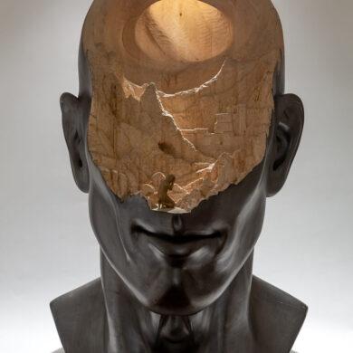2ndwinner-sculpture-award-5666_Richard-Stipl