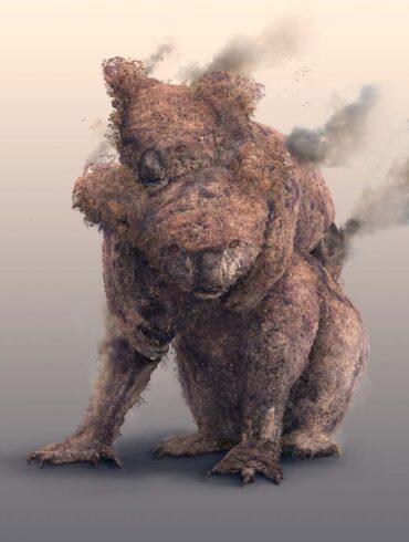 3801_Josh-Dykgraaf-digital-koalas-smoke-900