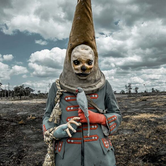 3rd-winner-photography-award-3231-Mothmeister