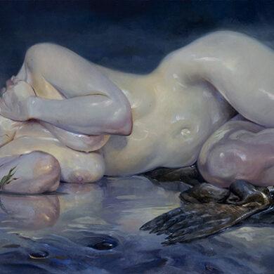 6091_Kai-Carpenter-painting-woman-ocean-900
