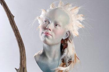 Margarete Adler-sculpture-feature image