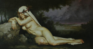 3919_Giovanni Grassi-painting-figure-nude-900