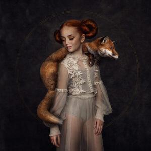 4037_Karolina Skorek-digital-girl-fox-900