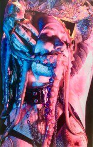 4602_AIYLABEAU-painting-portrait-octopus-900