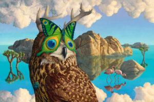 4697_Jon Ching-painting-owl-900